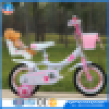 2015 Alibaba Neues Modell Günstige Preis Kinder Fahrrad / Mini Bike Made In China