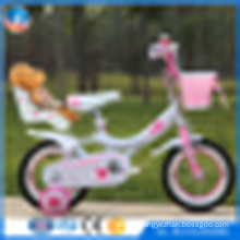2015 Alibaba New Model Cheap Price Children Bicycle/Mini Bike Made In China