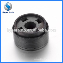 Magnetic Metal Powder OEM Hardened for Shock Absorber