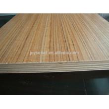 Joy Sea price of laminated plywood construction plywood poplar plywood