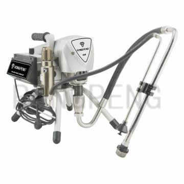 Rongpeng R488 Airless Pait Sprayer