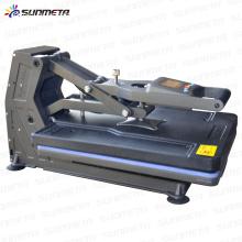 Freesub ST-4050B niedrigsten Preis T-shirt Wärme Pressmaschine