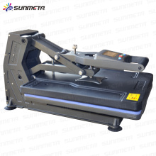 Machine presse de Freesub ST-4050B le plus bas prix t-shirt chaleur