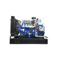 High quality 10kw biogas electricity generator for sale
