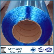 Bobine en aluminium de série 5000 pour anodisation