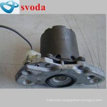 gold china supplier for dumper truck parts 12v solenoid valves 23019734