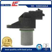 CMP-Sensor 5080346AA, 5175762AA, 0031539728, 0051531328, 0041536928, 4427657 Nockenwellen-Positionssensor