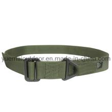 Army B. D. U. Belt