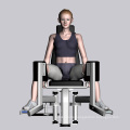 Fitness Equipment for Hip Adductor (M7-2002)