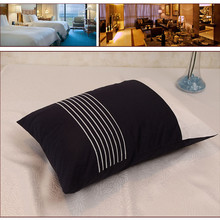 Canasin High Quality Cushion Decorative Color