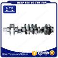 Good Performance Automobile Components Forged Crankshaft For Cummins 6CT 3917320/3918986