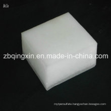 Candle Making Application and Solid Forms Fully Refined Paraffin Wax
