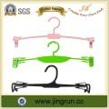 Reliable Quality Lingerie Hanger Plastic Underwear Hanger