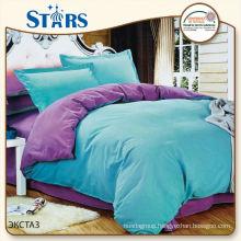 GS-FM-10 fantasy Home Textile 100 polyester microfiber fabric