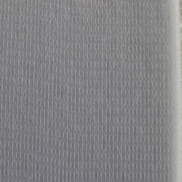 Chất lượng cao chất lượng Polyester Stitch-bonded Non Woven Fabric
