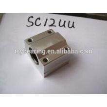 Linear ball bearing linear bearing slide unit sc10uu bearing from china