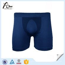 Nahtlose Panty Großhandel unter Shorts für Männer