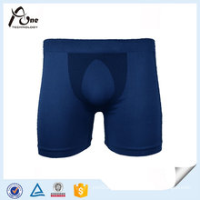 Seamless Panty Wholesale Under Shorts for Men
