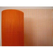 Glass Fiber Mesh Supplier of Fiberglass Mesh with CE Certification
