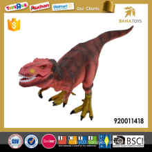 Best plastic T-Rex dinosaur toys for kids