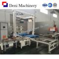 Machine automatique de palettisation de casse Dn-MD-06