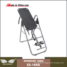 Home Use High Quality Pure Fitness Weslo Inversion Table