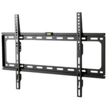 Montagem Fixa para LCD / LED / TV Plasma de 32-65 polegadas PSW698MF