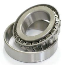Fourniture en porcelaine bonne qualité prix bon marché roulement à billes profondes, roulement à rouleaux coniques, roulement à rouleaux conique