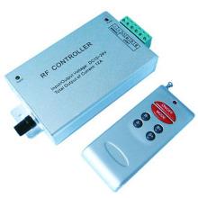 Controlador de 6 teclas de audio con CE (GN-AUDIO-001)