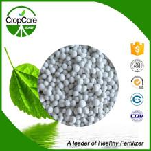 Granular or Powder NPK Compound Fertilizer