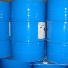 Высококачественный Dibutyl Phthalate DBP для промышленного класса
