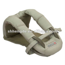 Cinturón de masajeador, Cinturón de masaje, Cinturón de masaje