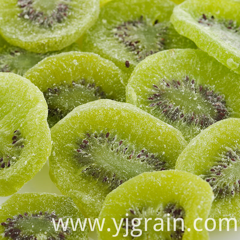 Kiwi dry