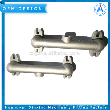 factory price durable perfect quality casting part of tractor