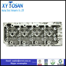 11101-30060 for Toyota Hiace 2kd Cylinder Head for Toyota 2kd