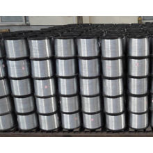 Galvanized Iron Spool Wire/Tie Wire/Binding Wire/Cut Wire