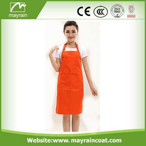 Ladies Apron on Sale