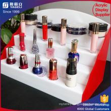 Acrylic for Nail Polish Holder Makeup Storage Box