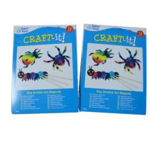 papel KIDS cartões de arte e artesanato paypal