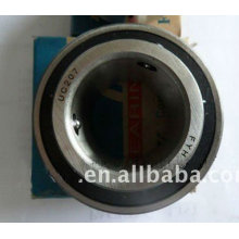 FYH Pillow block bearing UC206