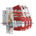 Aparamenta de alto voltaje con fusible combinado-Yfzrn-24D / T125