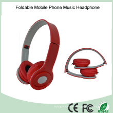 Computer Accessories Cheapest Wired USB Headset (K-03M)