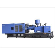380ton máquina de moldagem por injeção de PVC