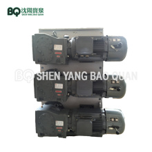 SC Variable Frequency Construction Hoist Driving Mechanism