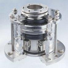 Чайник механическое уплотнение с низкой скоростью (HQM481)