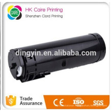 Compatible Toner Cartridge for Epson Lp-S440/S440dn Direct Buy From China Factory