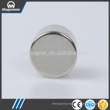 Welcome wholesales top sell 100kw permanent magnet generator
