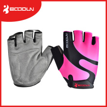 High Quality Sports Gloves Bike Gloves Cycle Gloves