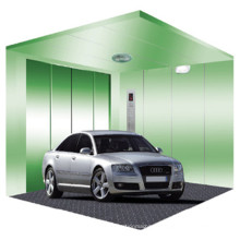 Cheap 1000-5000kg Electric Residential Mobile Car Lift
