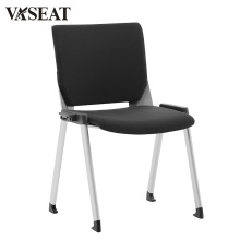 design moderne belle chaise de bureau empilable